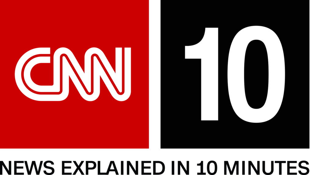 CNN10のアイコン