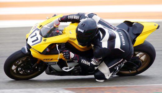 RSタイチの膝プロテクターが便利!おすすめバイク用プロテクターレビュー