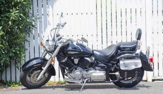 バイク用品を一式そろえるといくらかかるのか??必要な装備と予算を紹介