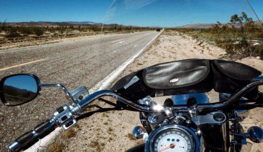 バイク乗りならGoPro HERO7を買わないと損!新機能の活用方法を紹介