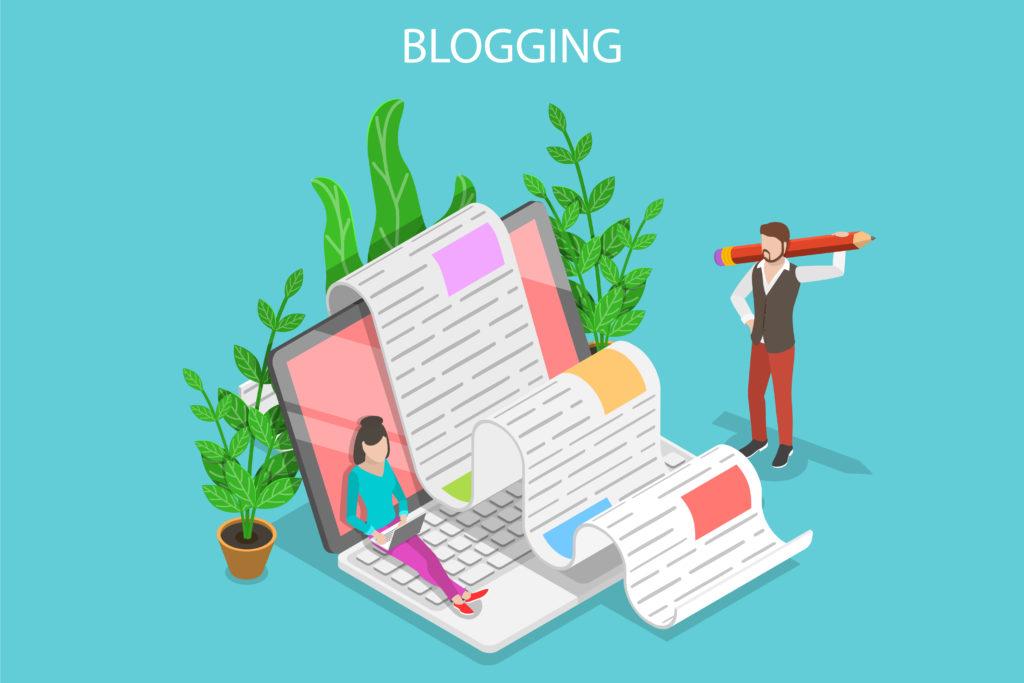稼ぐ 趣味 ブログ